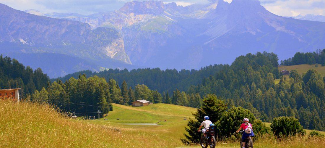 Hacer el Camino de Santiago en bici