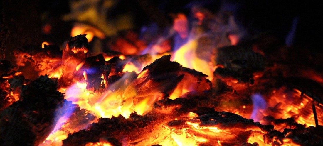 Los rituales de la noche de San Juan, ¿con cuál te quedas?