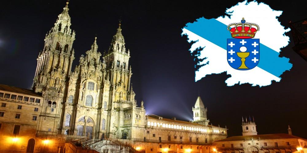Se acerca el Día de Galicia