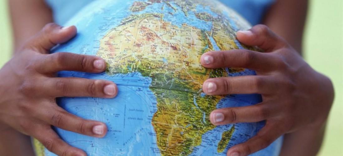 ¡Hospitaleros sin Fronteras tiene por fin página web!