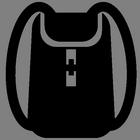 Backpack transport